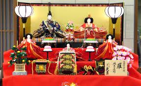 3月2日(木)3日(金)は「ひな祭り企画」開催!